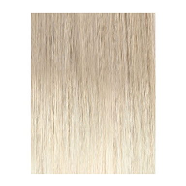 "Beauty Works - Celebrity Choice Stick Tip Bond 24"" (Norwegian Blonde)"