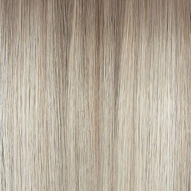 "Beauty Works - Double Hair Set 22"" (#Scandiavian Blonde)"