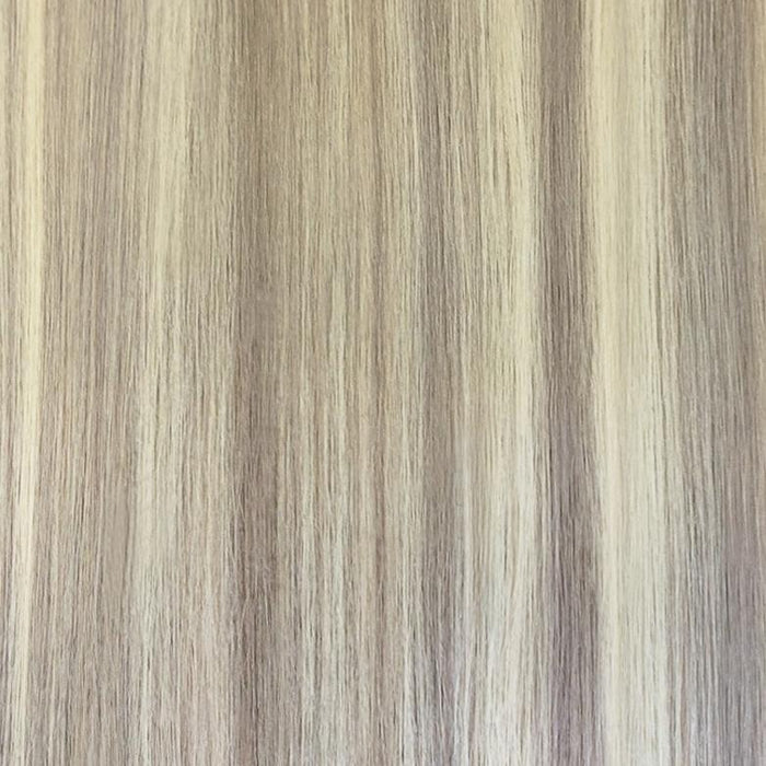 "Beauty Works - Double Hair Set 20"" (Viking Blonde)"