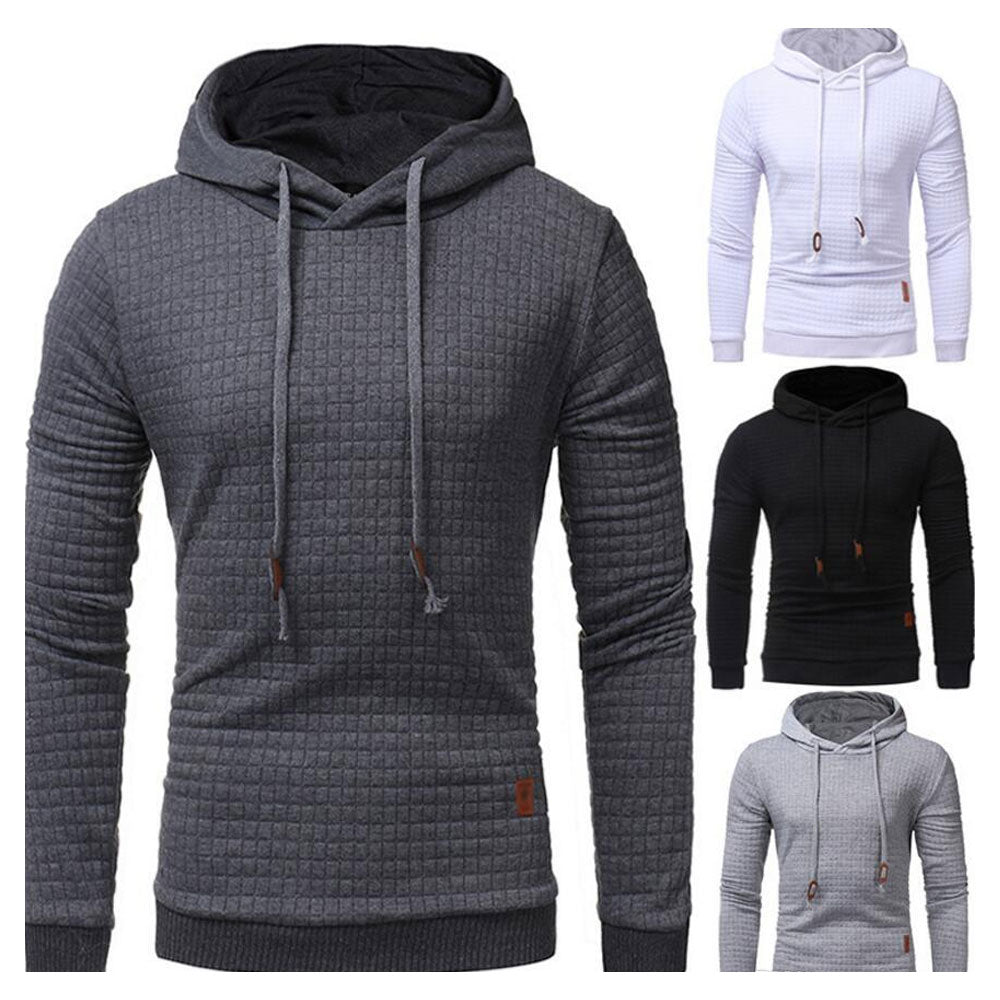 Mens Hoodies: Online Shopping in Pakistan | chasevaluecentre.com– Chase  Value Centre