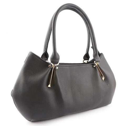 women black handbag