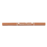 Romantic Beauty Carrie Polishing Eyebrow Pencil