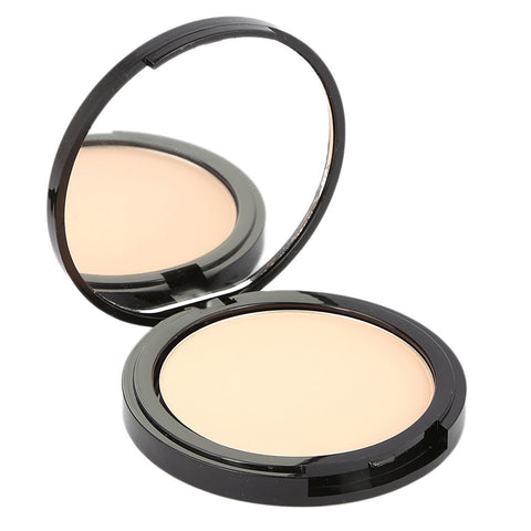 Eminent Compact Powder