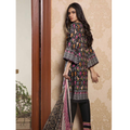 Sahil Exclusive Embroidered Festive Collection 19 - 02 A - test-store-for-chase-value