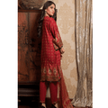 Sahil Exclusive Embroidered Festive Collection 19 - 03 B - test-store-for-chase-value