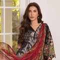 Sahil Exclusive Embroidered Festive Collection 19 - 06 A - test-store-for-chase-value