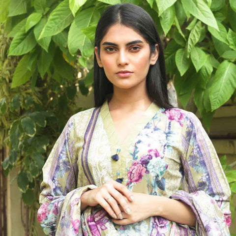 Sahil Printed Lawn Festive Suit Vol 08 - 1 - test-store-for-chase-value