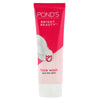 Girls Frock Pack Of 5 - Multi