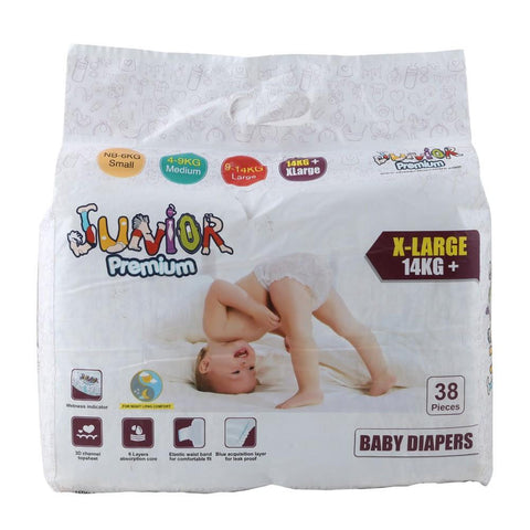 Baby Diapers Price Online In Pakistan Chasevaluecentre