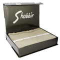 Shabbir Unstiched Fabric For Men