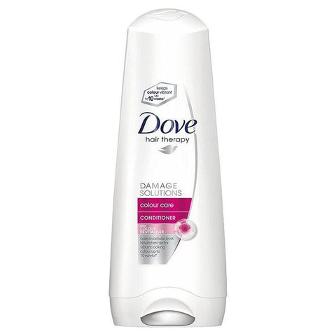 Dove Color Care Conditioner 200ml - test-store-for-chase-value