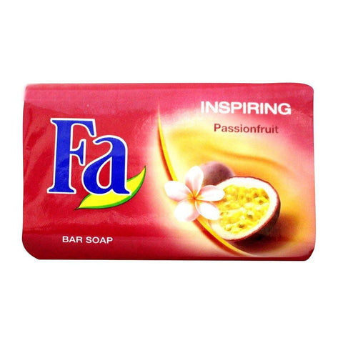 Fa Inspiring Soap 175g - test-store-for-chase-value