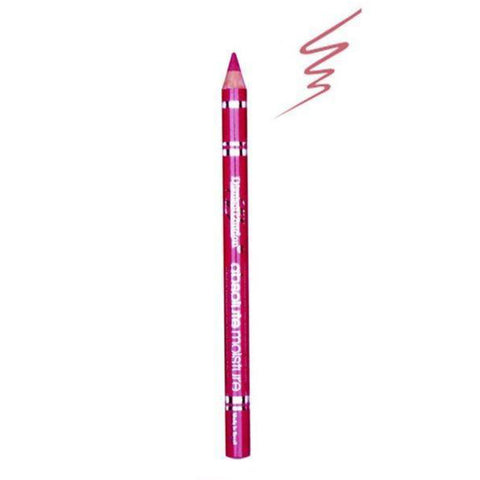 Diana Absolute Moisture Lip Liner 03