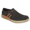 Men's Casual Shoes CT5307 - Black