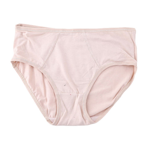 Women's Panty - Skin - test-store-for-chase-value