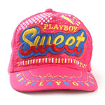 Kids Cap - Pink - test-store-for-chase-value