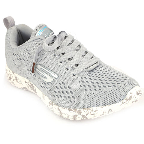 Women's Sports Shoes (13981) - Grey - test-store-for-chase-value