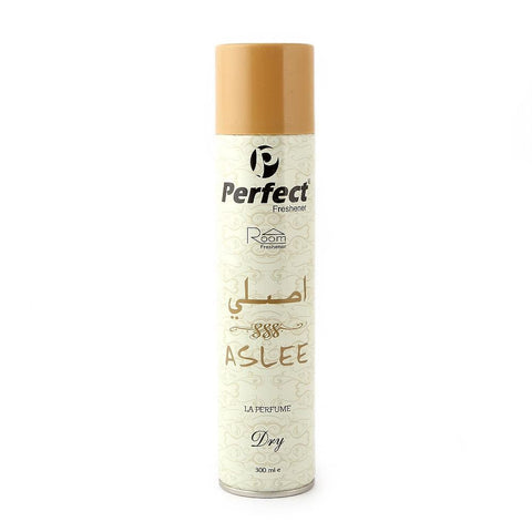 Perfect Air Freshener Aslee 300ml - test-store-for-chase-value