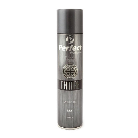 Perfect Air Freshener ETERNITY 300ml - test-store-for-chase-value