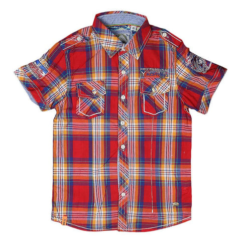 8dadf215dd91 Boys Shirts: Online Shopping in Pakistan | chasevaluecentre.com