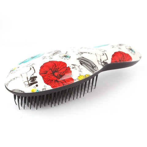 Teezer Hair Brush - test-store-for-chase-value
