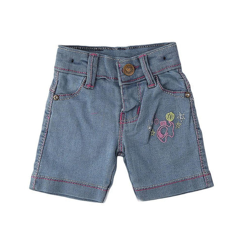 New Born Girls Pant - Light Blue - test-store-for-chase-value
