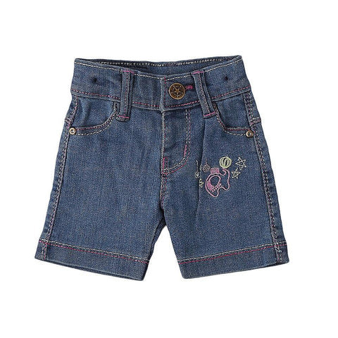 New Born Girls Pant - Blue - test-store-for-chase-value
