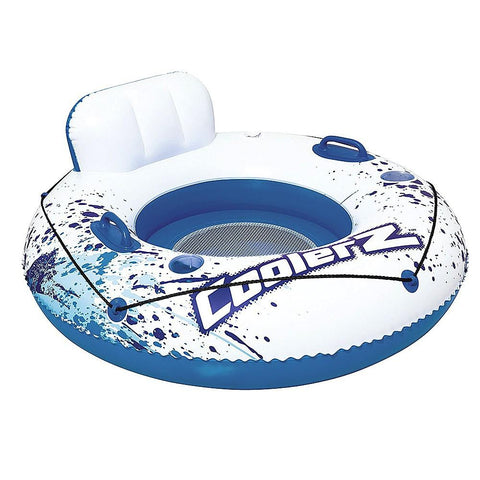 Inflated Swimming Tube - test-store-for-chase-value