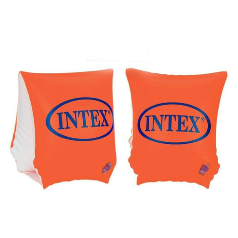 Intex Deluxe Arm Bands - test-store-for-chase-value