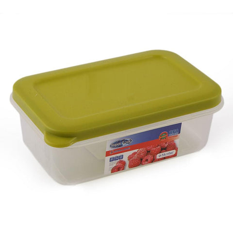 Food Storage - Sea Green - test-store-for-chase-value