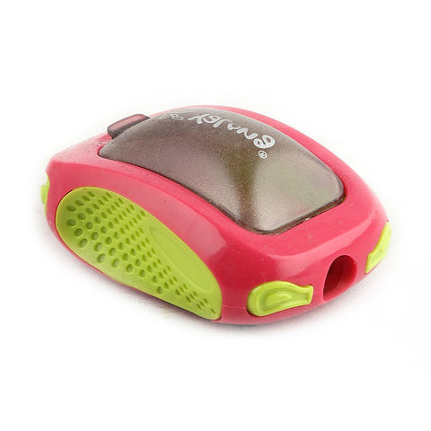 Toy Sharpener - Light Pink - test-store-for-chase-value
