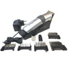 Dingling Hair Trimmer RF-697A