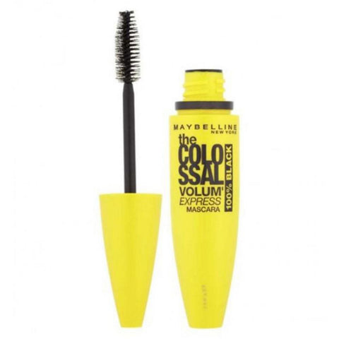 Maybelline Colossal Mascara - 9.5 ML - test-store-for-chase-value