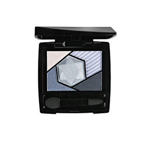 Maybelline Diamond Eye Shadow - Sapphire Blue - test-store-for-chase-value