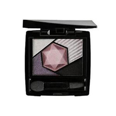 Maybelline Diamond Eye Shadow - Tourmaline Purple - test-store-for-chase-value