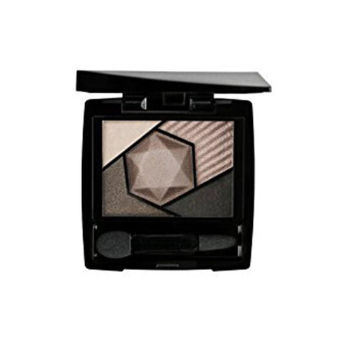 Maybelline Diamond Eye Shadow - Rose Quartz Pink - test-store-for-chase-value