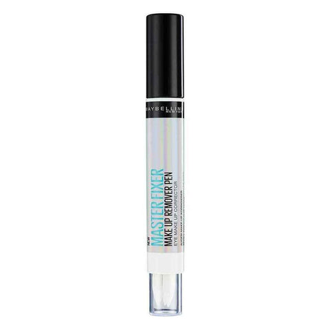 Maybelline Master Fixer Make-Up Remover Pen - test-store-for-chase-value