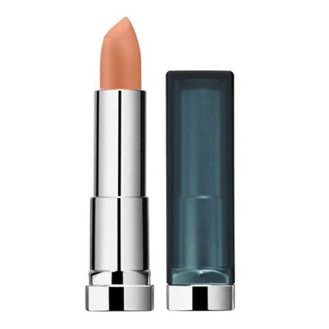 Maybelline Matte Lipstick Hot Sand - 980 - test-store-for-chase-value