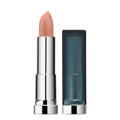 Maybelline Matte Lipstick Purely Nude - 981 - test-store-for-chase-value