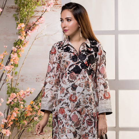 Sahil Embroidered Lawn Suit Vol-7 - 14 - test-store-for-chase-value
