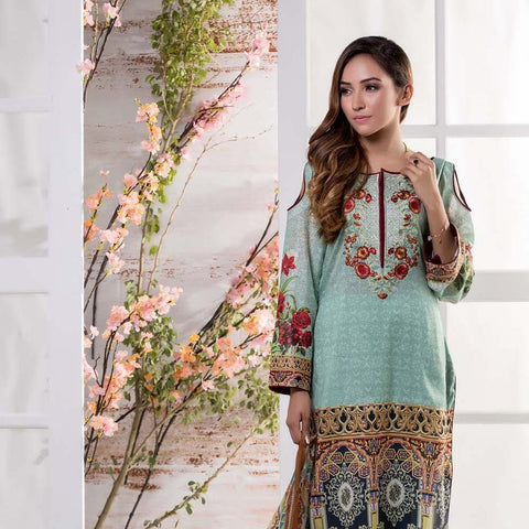 Sahil Embroidered Lawn Suit Vol-7 - 16 - test-store-for-chase-value