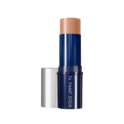 Kryolan TV Paint Stick - 1W - test-store-for-chase-value