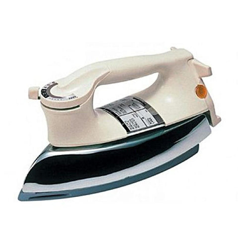 Panasonic Iron NI-22AWT - test-store-for-chase-value
