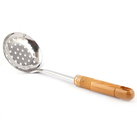 Cooking Spoon with Handle - test-store-for-chase-value