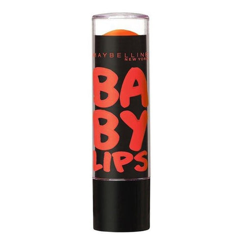 Maybelline Baby Lips Oh Orange - test-store-for-chase-value