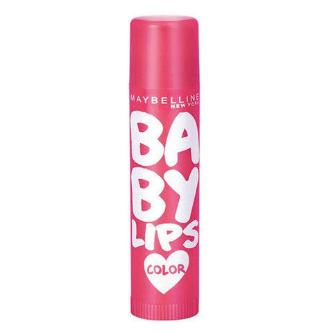 Maybelline Baby Lips Berry Crush - test-store-for-chase-value