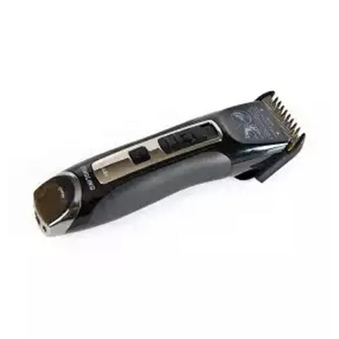 Dingling Hair Trimmer RF-689 - test-store-for-chase-value
