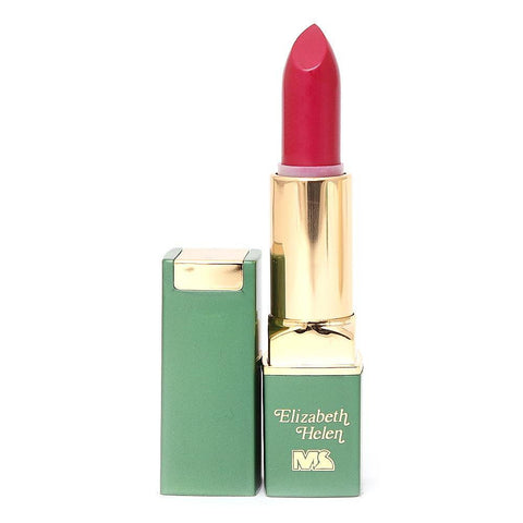 MS Elizabeth Helen Lipstick - 18 - test-store-for-chase-value