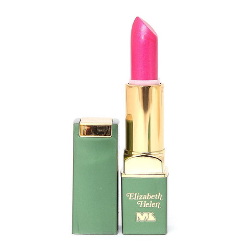 MS Elizabeth Helen Lipstick - 55 - test-store-for-chase-value