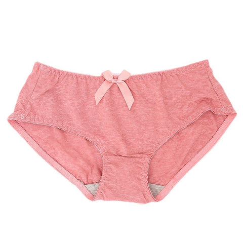 Women's Panty - Tea Pink - test-store-for-chase-value